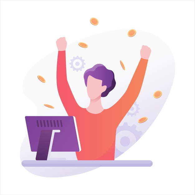 happy-freelancer-character-working-home-man-get-money_277904-4214.jpg