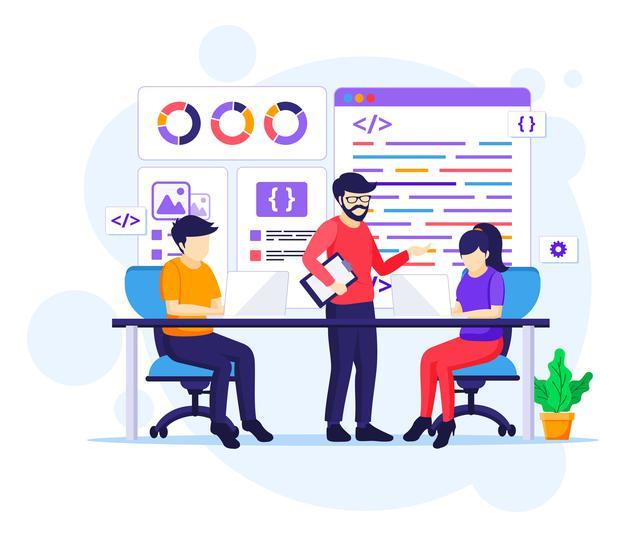 programmers-work-concept-people-work-table-using-laptops-programming-coding-flat-illustration_138260-669.jpg